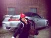 Bild 7 Lichtbildbude