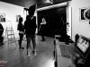 Workshop Lichtbildbude 2013 Bild 3