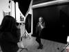 Workshop Lichtbildbude 2013 Bild 5