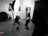 Workshop Lichtbildbude 2013 Bild 7